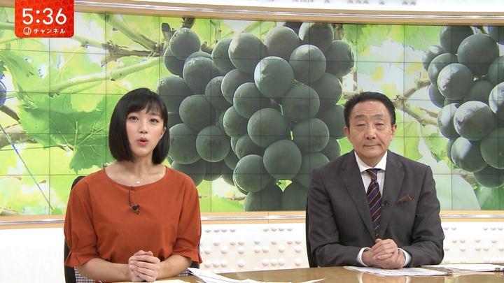 2018年09月10日竹内由恵の画像19枚目