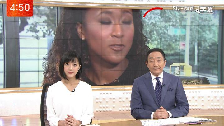 2018年09月11日竹内由恵の画像01枚目