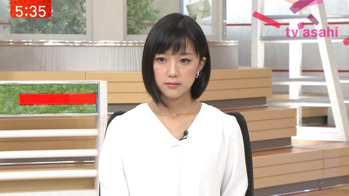 2018年09月11日竹内由恵の画像12枚目