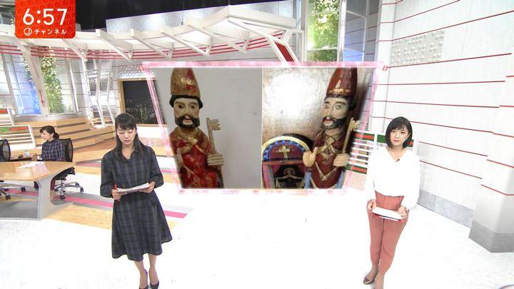 2018年09月11日竹内由恵の画像26枚目