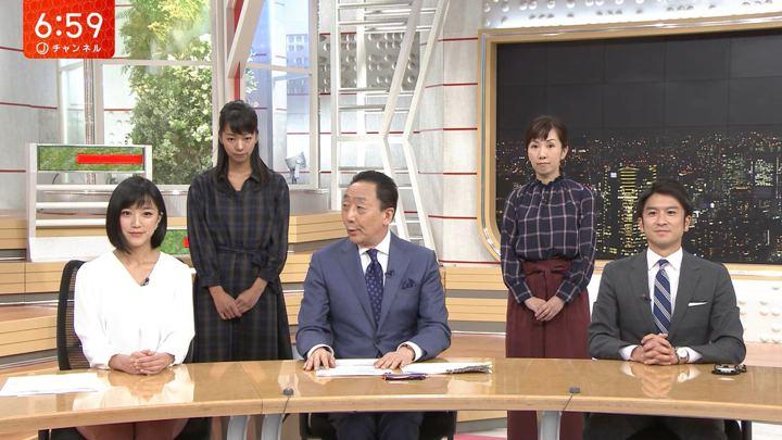 2018年09月11日竹内由恵の画像27枚目