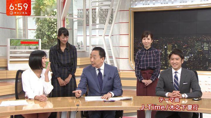 2018年09月11日竹内由恵の画像28枚目