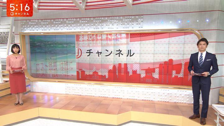 2018年09月13日竹内由恵の画像09枚目