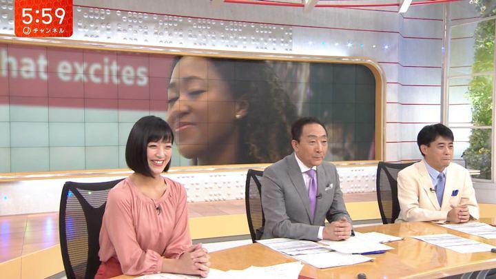 2018年09月13日竹内由恵の画像20枚目