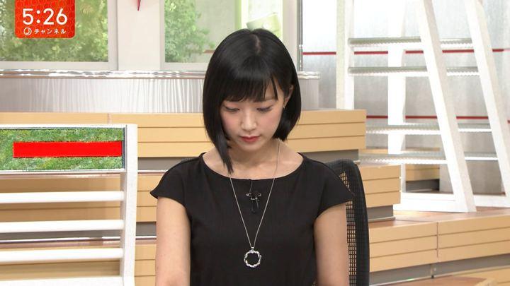 2018年09月14日竹内由恵の画像15枚目