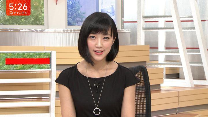 2018年09月14日竹内由恵の画像17枚目