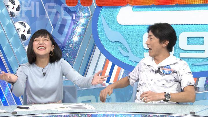 2018年09月23日竹内由恵の画像10枚目