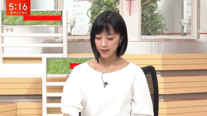 2018年09月24日竹内由恵の画像10枚目