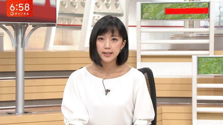 2018年09月24日竹内由恵の画像30枚目