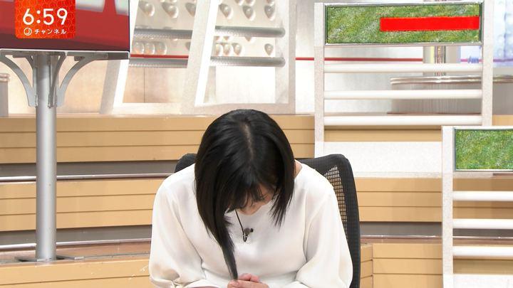 2018年09月24日竹内由恵の画像31枚目