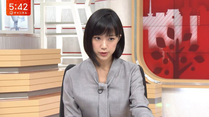 2018年09月25日竹内由恵の画像04枚目