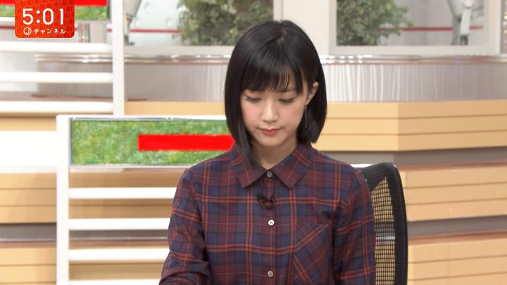 2018年09月26日竹内由恵の画像02枚目