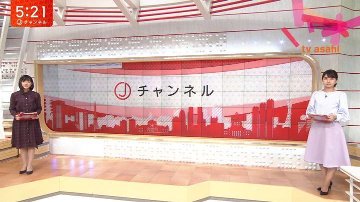 2018年09月26日竹内由恵の画像10枚目