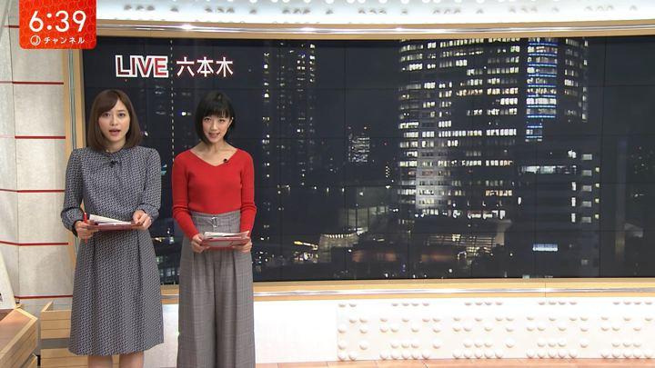2018年09月27日竹内由恵の画像22枚目