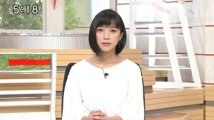 2018年09月28日竹内由恵の画像03枚目