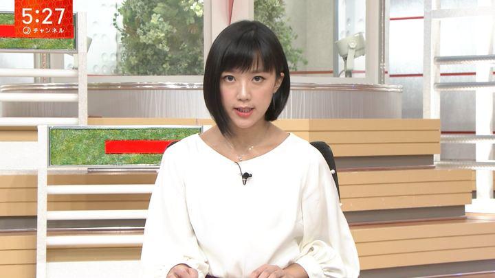 2018年09月28日竹内由恵の画像07枚目