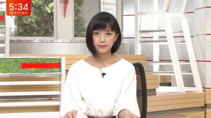 2018年09月28日竹内由恵の画像10枚目