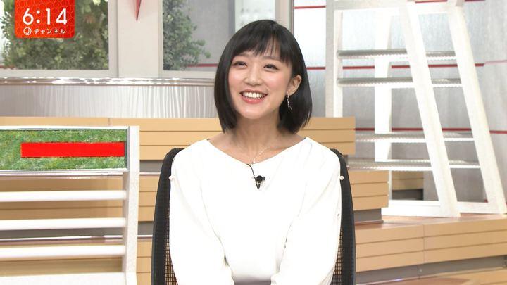 2018年09月28日竹内由恵の画像15枚目