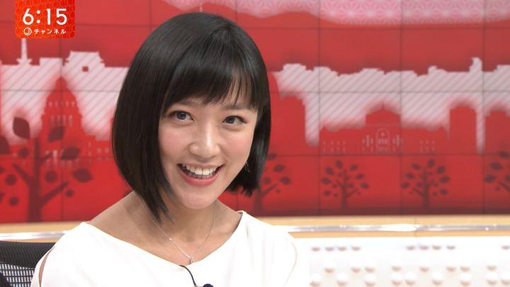 2018年09月28日竹内由恵の画像21枚目