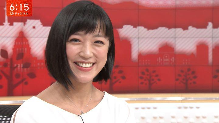 2018年09月28日竹内由恵の画像22枚目