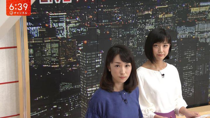 2018年09月28日竹内由恵の画像23枚目