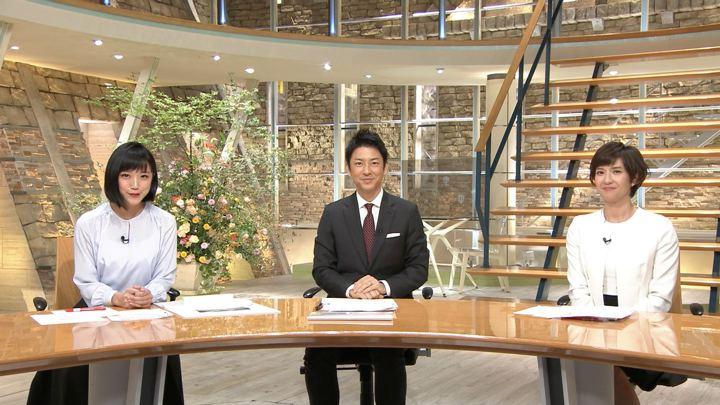 2018年10月01日竹内由恵の画像16枚目