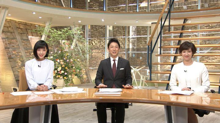 2018年10月01日竹内由恵の画像21枚目