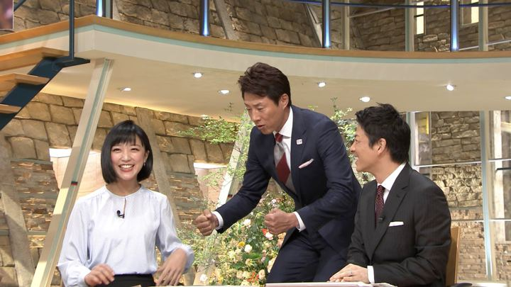 2018年10月01日竹内由恵の画像25枚目