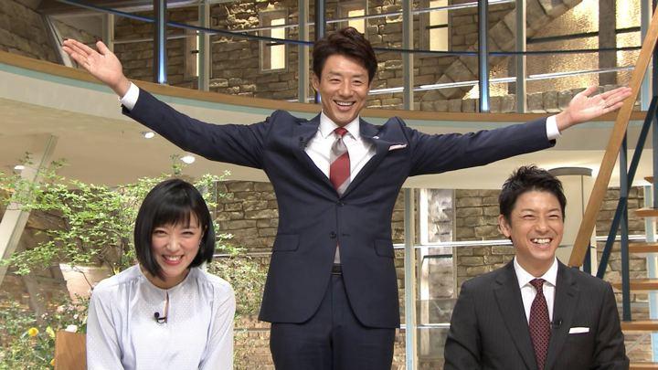2018年10月01日竹内由恵の画像30枚目