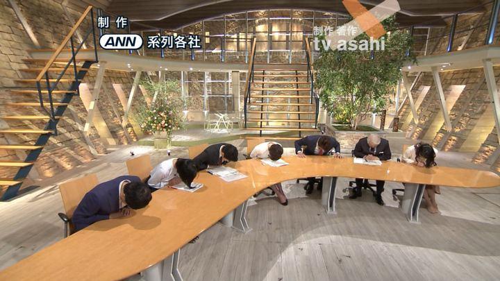 2018年10月01日竹内由恵の画像34枚目
