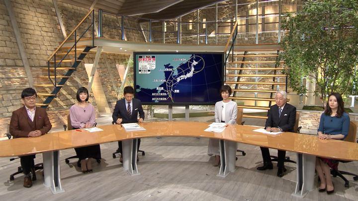 2018年10月03日竹内由恵の画像01枚目