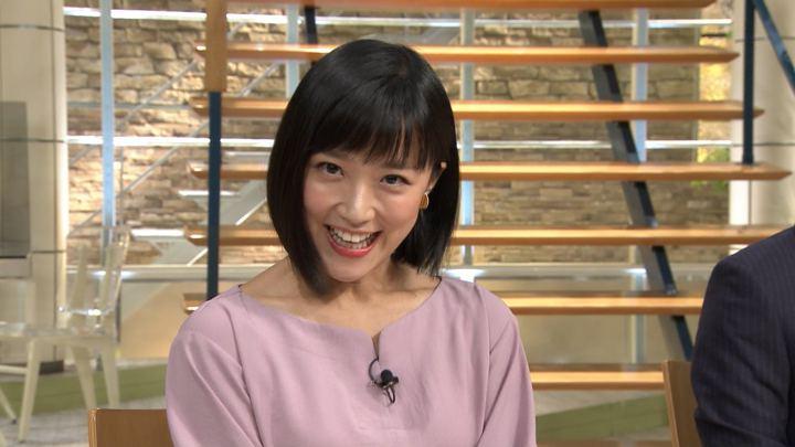 2018年10月03日竹内由恵の画像22枚目