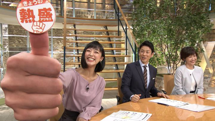 2018年10月03日竹内由恵の画像27枚目