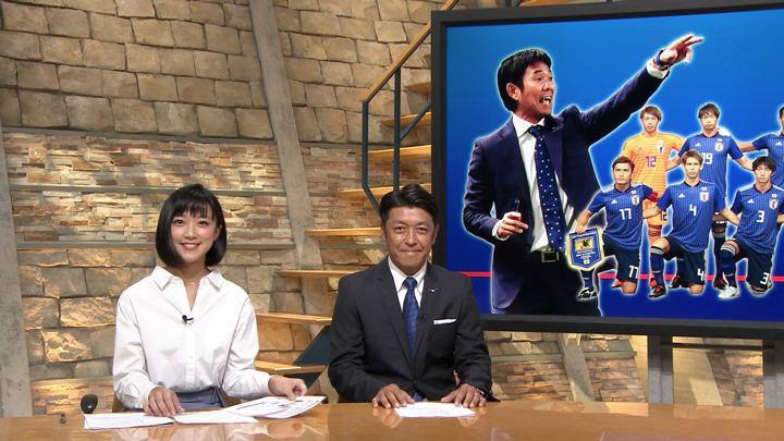 2018年10月04日竹内由恵の画像23枚目