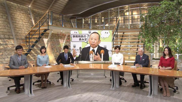 2018年10月08日竹内由恵の画像01枚目