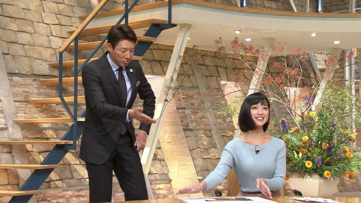 2018年10月08日竹内由恵の画像14枚目