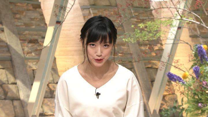 2018年10月11日竹内由恵の画像21枚目