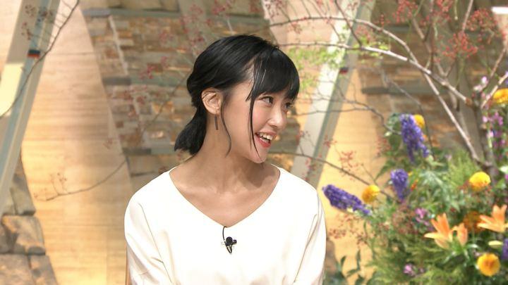 2018年10月11日竹内由恵の画像31枚目