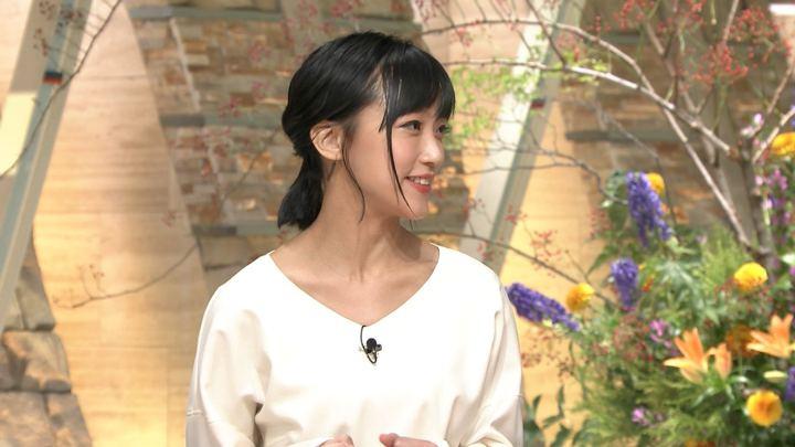 2018年10月11日竹内由恵の画像32枚目