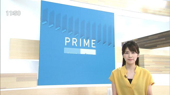 2018年08月12日竹内友佳の画像01枚目