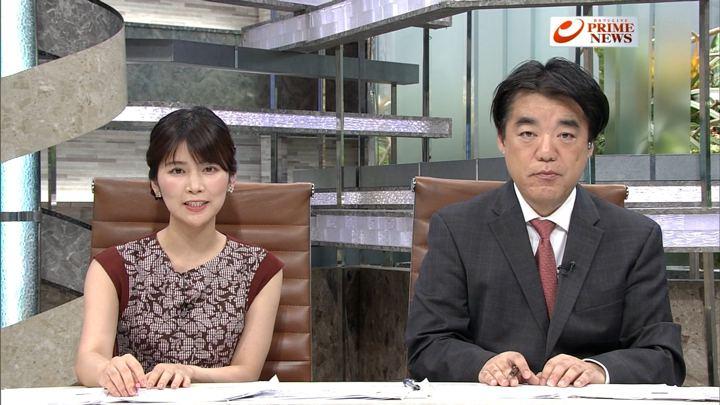 2018年08月13日竹内友佳の画像03枚目