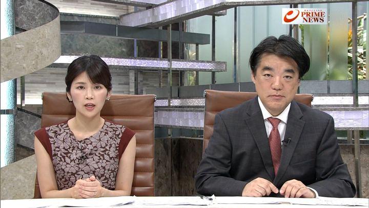 2018年08月13日竹内友佳の画像05枚目