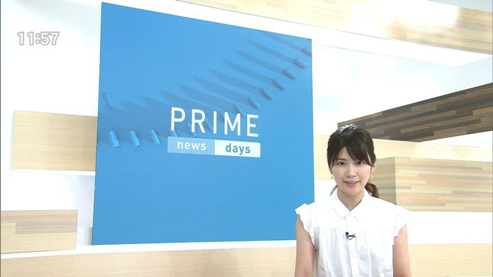 2018年08月19日竹内友佳の画像12枚目