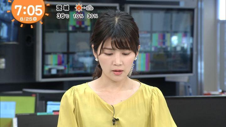 2018年08月25日竹内友佳の画像06枚目