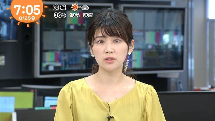 2018年08月25日竹内友佳の画像07枚目