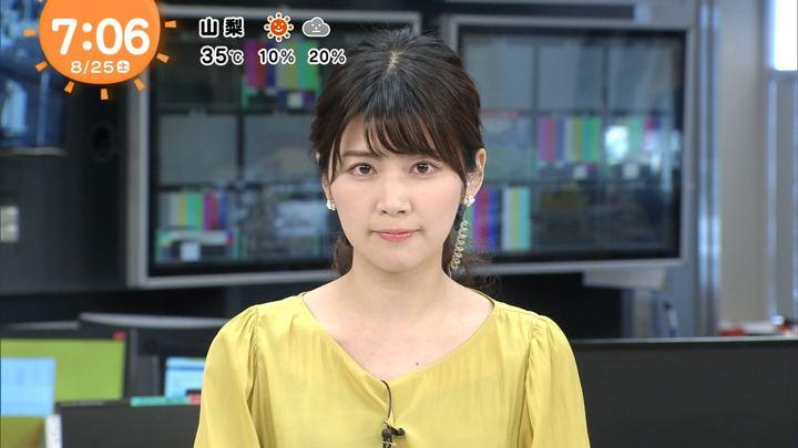 2018年08月25日竹内友佳の画像08枚目