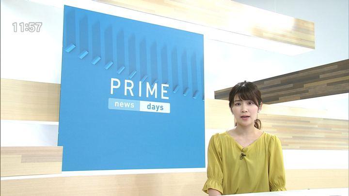 2018年08月25日竹内友佳の画像12枚目