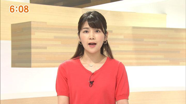 2018年08月26日竹内友佳の画像04枚目