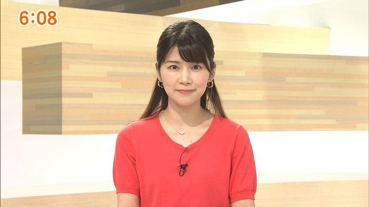 2018年08月26日竹内友佳の画像05枚目