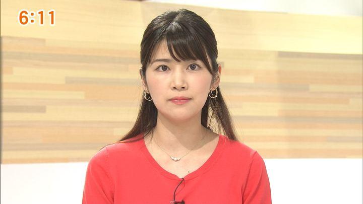2018年08月26日竹内友佳の画像07枚目